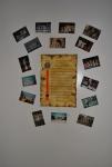 Fotos exposición