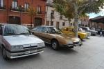 Varios coches