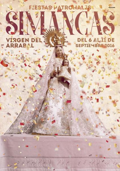 Simancas Fiestas 2016_Página_01
