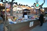 Parada Autismo Valladolid