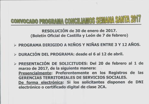 adminalpacopiadoras-com_20170221_130107_001