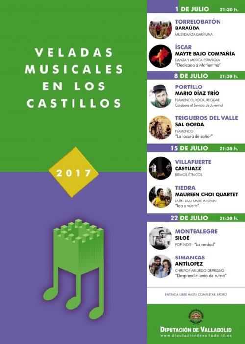 Cartel-Veladas-Castillos-2017-copia-3-731x1024