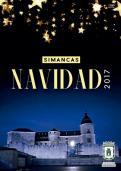 Simancas Navidad 2017-1