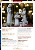 Simancas Navidad 2017-6_0