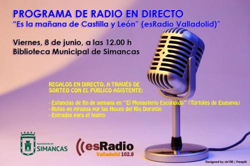 06_PROGRAMA_RADIO